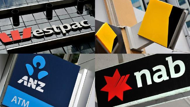 How Will the Banking Royal Commission Affect You