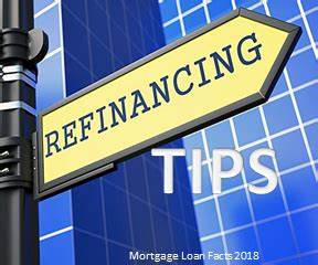 Smart Refinancing Strategies