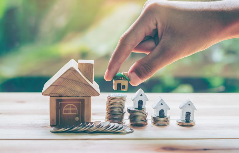 Is the rise in house prices sustainable
