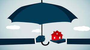 How safe is your insurance umbrella?