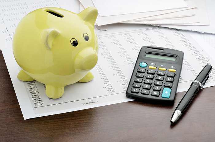 Top Ways to Cut Expenses and Increase Savings